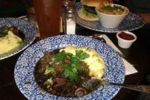 5-Beef with Guinness at The Old Storehouse1