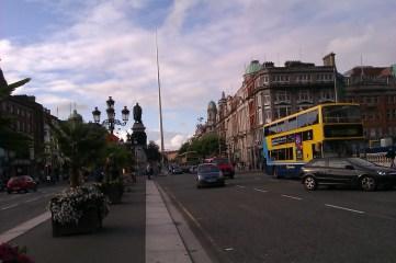6-Spire of Dublin2