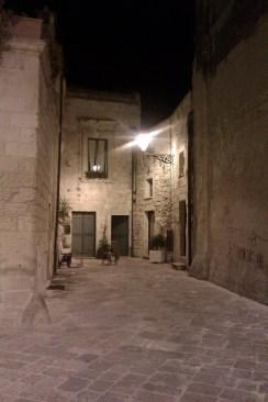 23-Lecce quartiere chiesa greca2