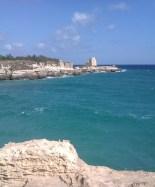 27-Roca Vecchia scogli adriatico