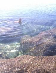 31-Punta prosciuttto mare ionio scogli3