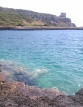 35-Porto Selvaggio mare ionio1