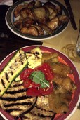 36-Casa Maialotti ristorante2