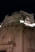 38-Lecce Chiesa San Matteo façade1