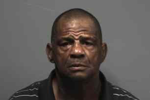 Randolph Police Department Arrests and Charges Man Who Allegedly Robbed Bank