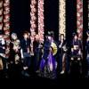 和楽器バンドの2ndアルバム『八奏絵巻』の全曲を収載した初のオフィシャル・バンドスコアが発売!!