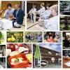 箱根温泉旅館「一の湯」が『第6回かながわ観光大賞』の「大賞」を受賞。決め手は『GEISHA』