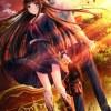 「ひぐらしのなく頃に」の竜騎士07・和遥キナ・mochaによる最新ホラーアドベンチャーゲーム「祝姫(いわいひめ)」独占発売開始!!