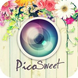 「Pico Sweet」