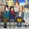 アニメ「けいおん」を全シリーズ24時間ノンストップで放送とか・・・