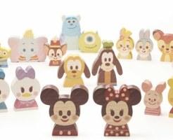 Disney | KIDEA(ディズニー | キディア)
