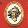 5月5日は午後の紅茶の日?!「みんなでアンナ・マリアになって30周年を盛り上げよう」