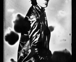 『MEMENT KYOSUKE HIMURO TAKASHI HIRANO 1998-2015』