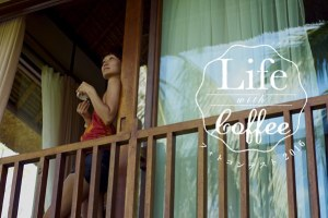第1回「Life with Coffeeフォトコンテスト2016」