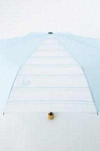『黒子のバスケ 折りたたみ傘』