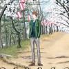 「orange」完結後の最新6巻配信記念でブックウォーカーにて1~5巻が各10円セール中!!
