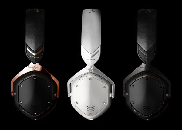 Crossfade II Wireless