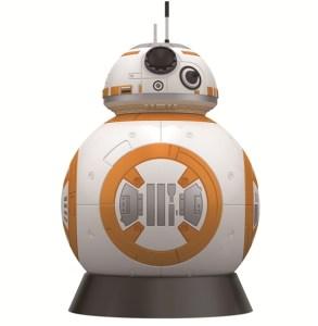 HOMESTAR BB-8