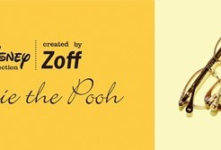 "『Disney Collection created by Zoff ""Winnie the Pooh Series""」"