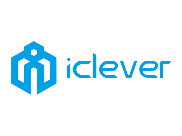 「iClever 年末年始セール」