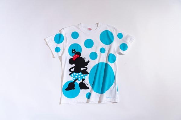 オリジナルTシャツがもらえる!Twitterキャンペーン