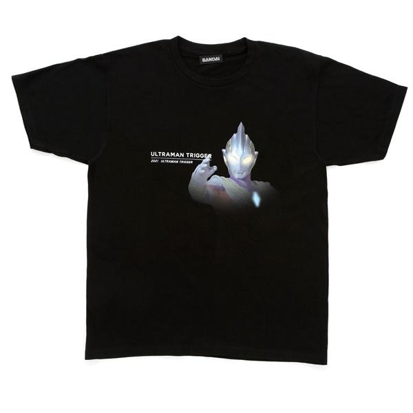 ガッツハイパーキー付き半袖Tシャツ メンズ