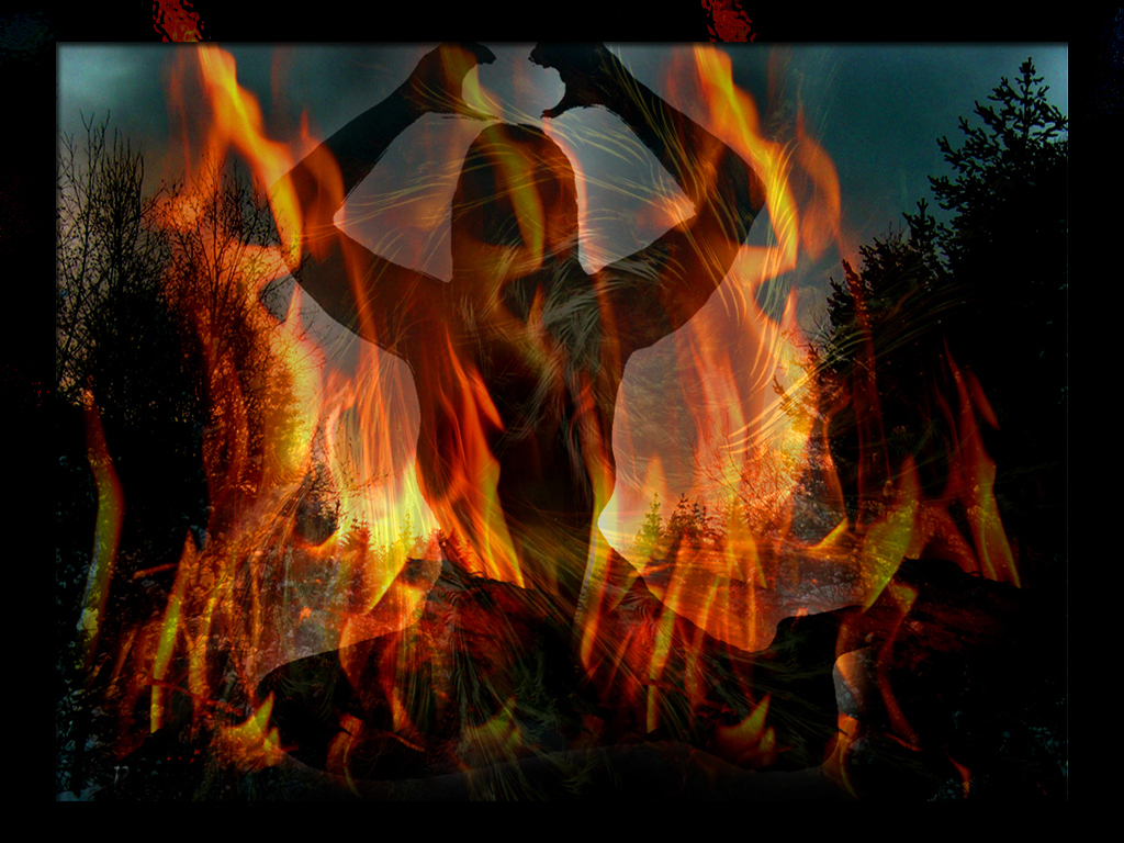 History and lore of Beltane, the ancient Celtic festival of May Day