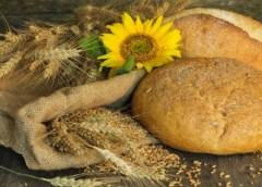 Lammas: welcoming the harvest