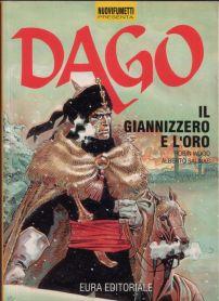 dago01_2
