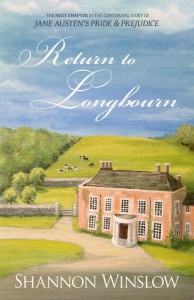 Return-to-Longbourn-book-cover-web