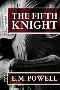 The_Fifth_Knight_V4