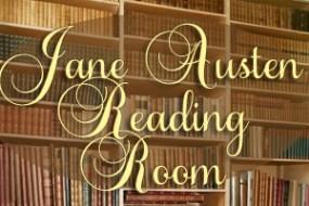 Read Austen's original books here