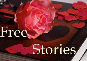 free stories copy