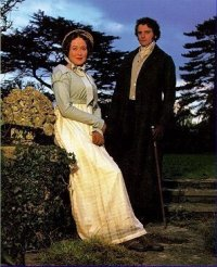 Lizzy-and-Darcy-pride-and-prejudice-1995-6142160-297-366