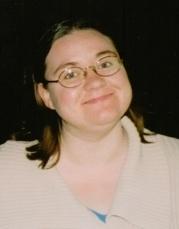 Anna Horner
