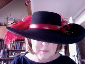 AS_cavalier hat