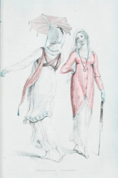 ready for coming out; promanade-dresses-1809