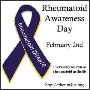 rheumatoidawarenessday2