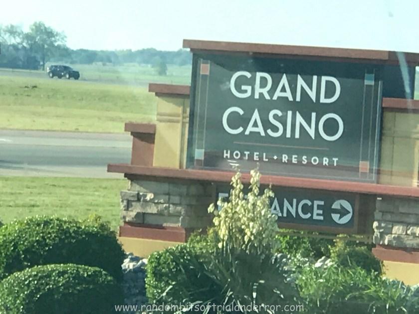 casino_004