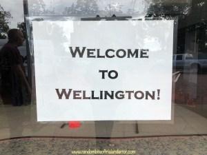 wellington_009