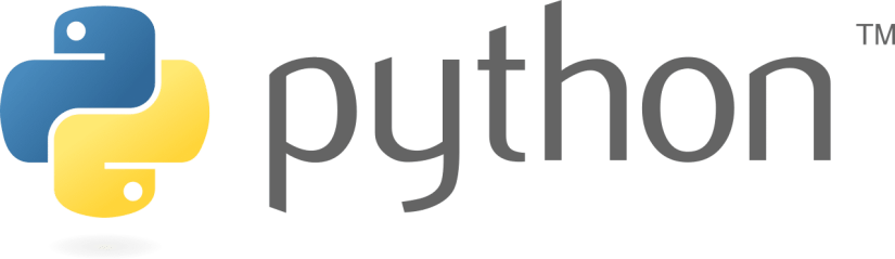 Why try Python first?