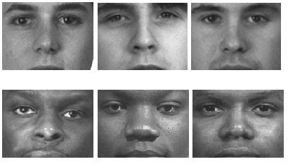 black_iat_faces