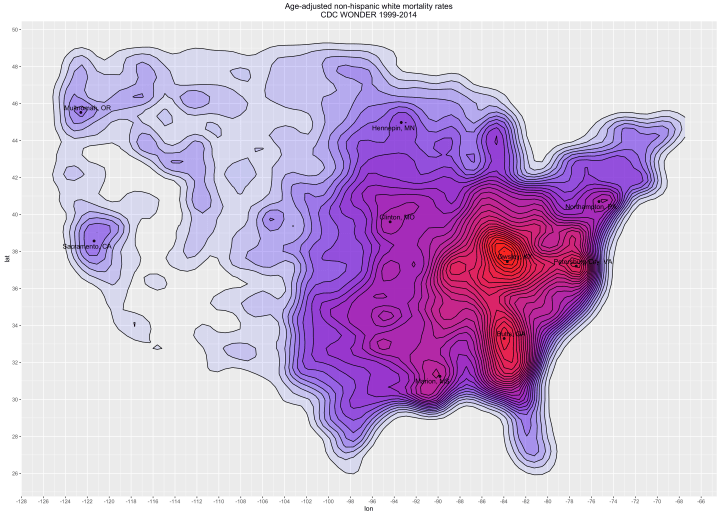 rcafdm_361_density_map_of_nhw_age_adjust_mortality.png