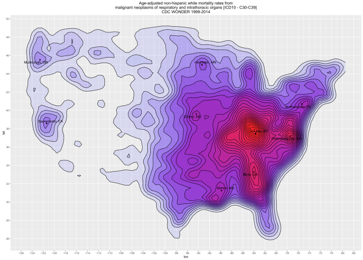 rcafdm_380_density_map_of_nhw_age_adjust_mortality_lung_cancer.png