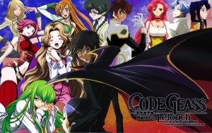 Code_Geass_Lelouch_of_the_Rebellion