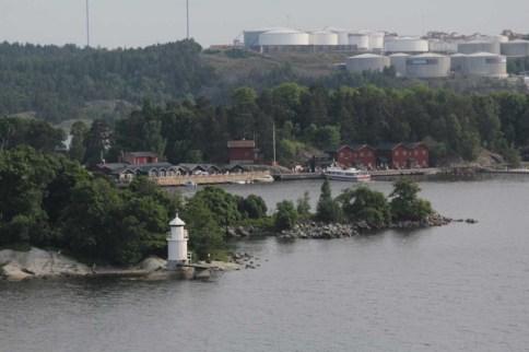 2013-06-Scandinavia-(447-of-624)