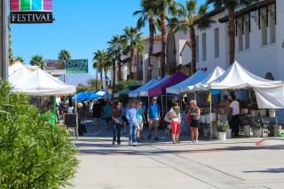 La Quinta Market