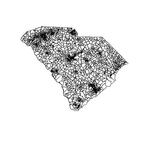 plot of chunk unnamed-chunk-3