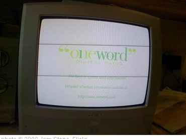 'oneword rip' photo (c) 2008, Jem Stone - license: http://creativecommons.org/licenses/by/2.0/