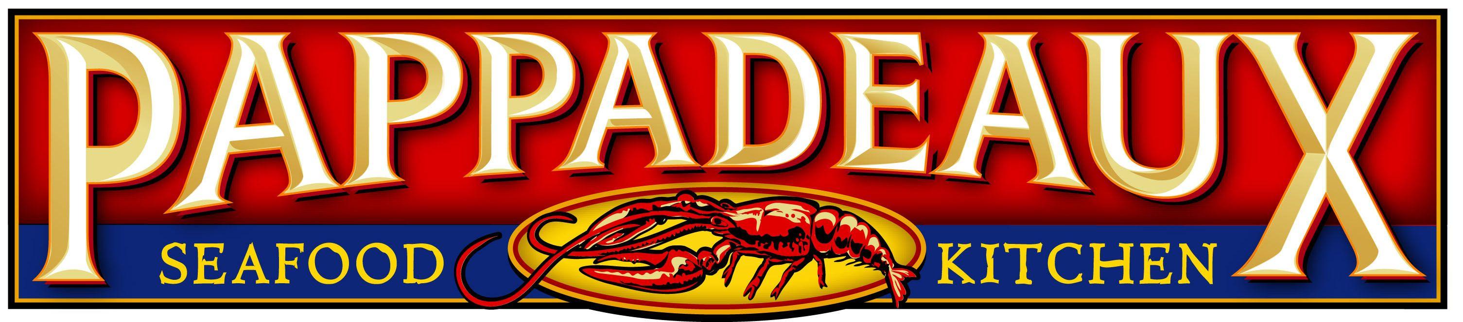 Pappadeaux Seafood Kitchen Albuquerque Nm